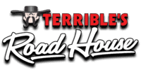 Terrible's Searchlight Logo
